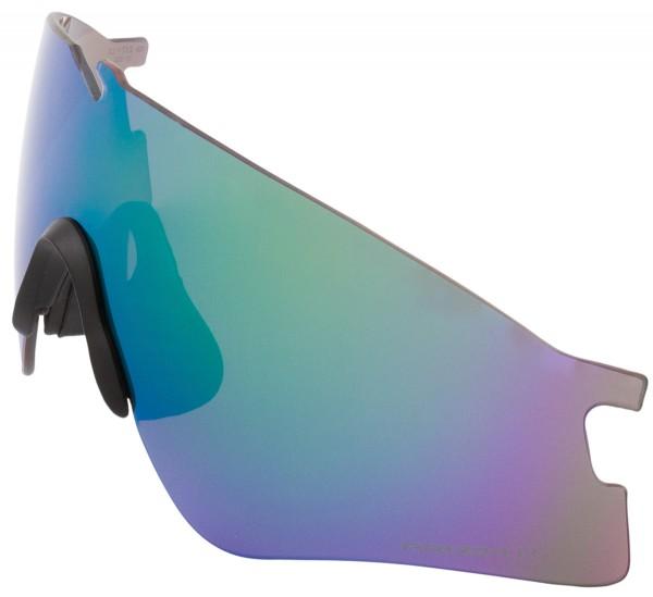 Oakley SI Ballistic M Frame Alpha Ersatzglas Prizm Maritime Polarized