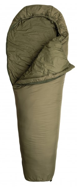 Snugpak Schlafsack Softie 6 Kerstrel XL