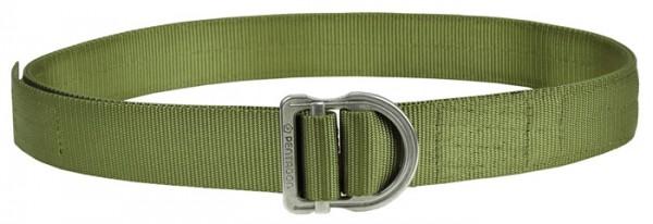Pentagon Gürtel Tactical Trainer Belt