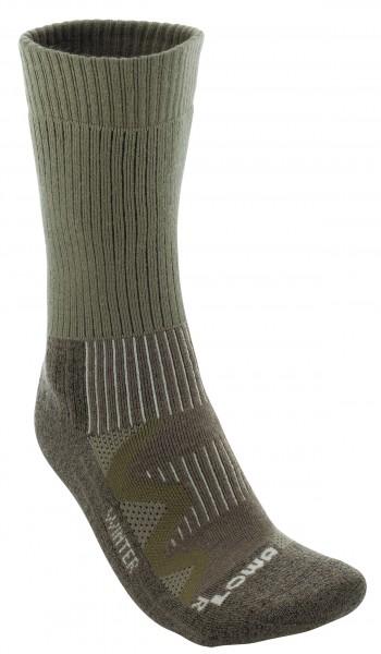 Lowa Socken Winter Pro