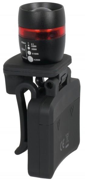 Mil-Tec Cap Light LED Cree 150 Lumen