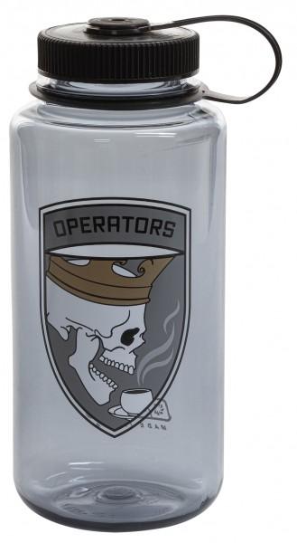 Operators Cold Brew Machine by Nalgene 1 L