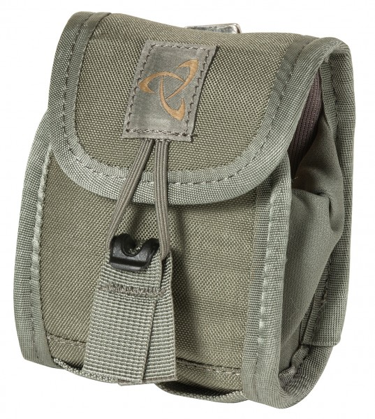Mystery Ranch Quick Draw Rangefinder Holster