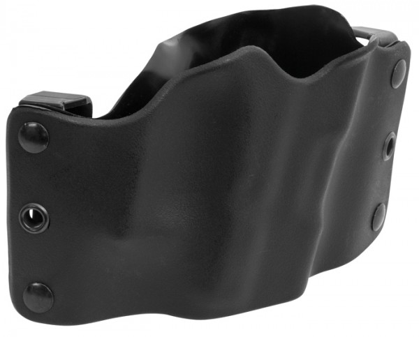 Stealth Operator Multi-Fit Holster Compact