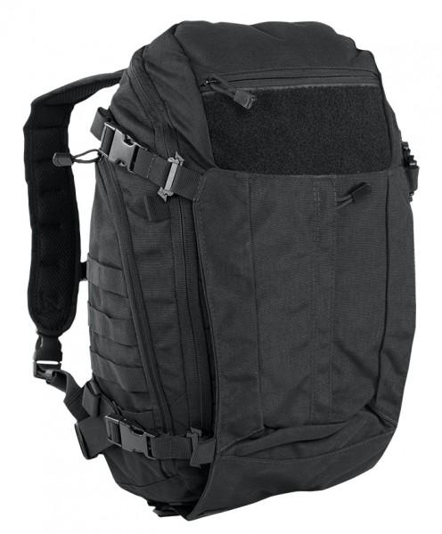 Condor Rucksack Solveig Assault Pack