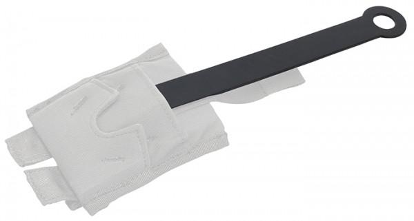 SnigelDesign Long Spoon