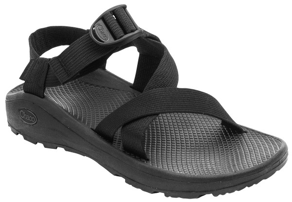 Chaco Z/Cloud Outdoor Sandale