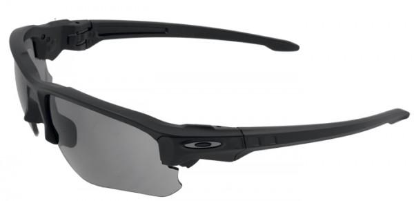 Oakley SI Speed Jacket Matte Black/Grey