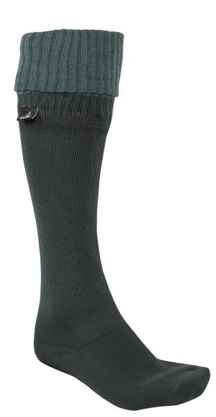 SealSkinz Country Socken Oliv