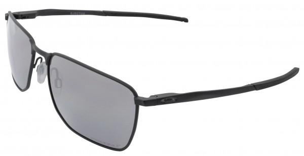 Oakley Ejector Sonnenbrille Prizm Grey