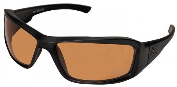 Edge Tactical Hamel Vapor Shield Tigers Eye