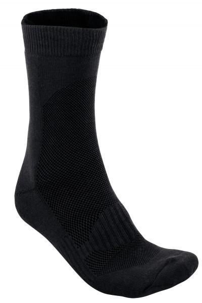 Socke Coolmax Kurz