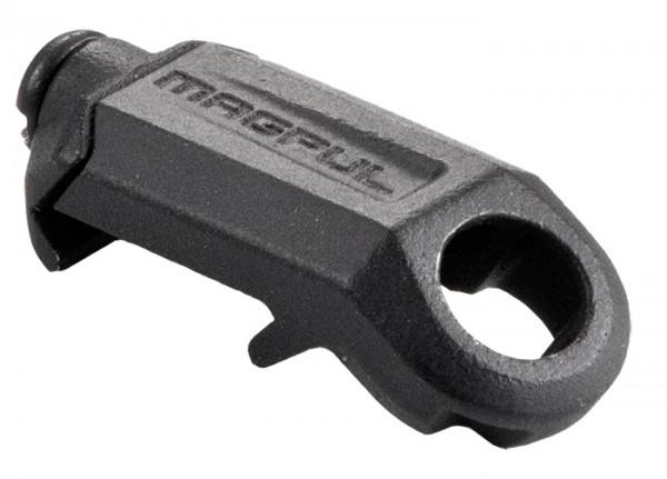Magpul RSA QD Rail Sling Attachment