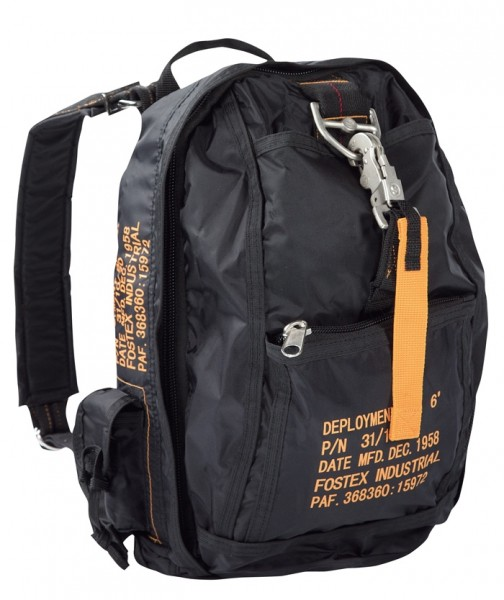 Daypack Para Bag 6