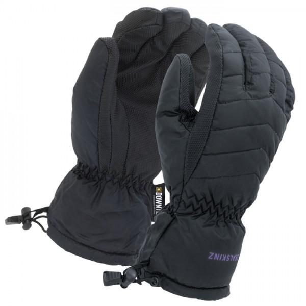Handschuhe Damen SealSkinz Sub Zero Gloves