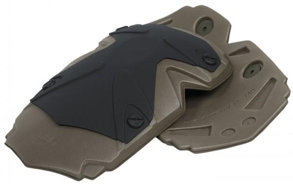 Trust HP Internal Knee Pad (D30) Knieschutz