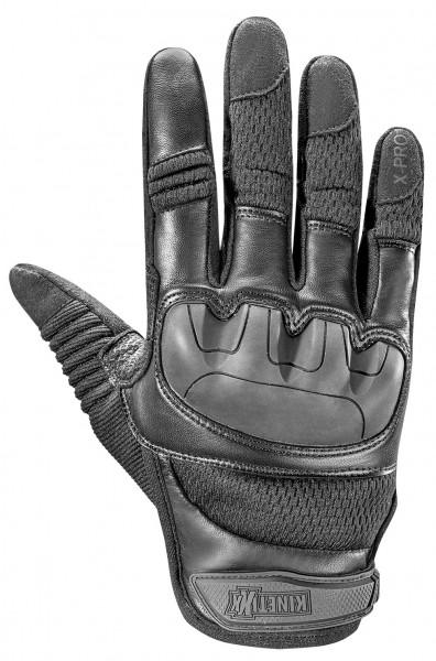 KinetiXx X-Pro Einsatzhandschuh mit Knöchelprotektor