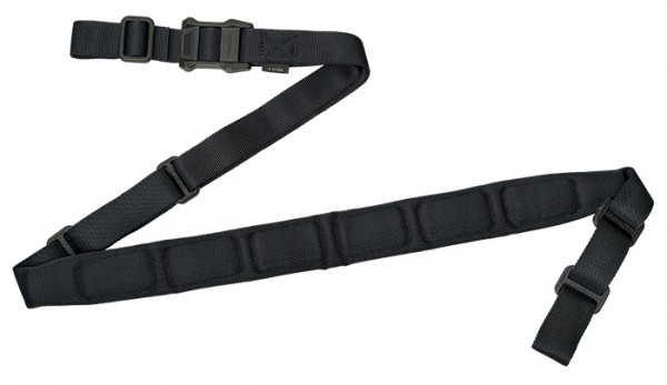 Magpul MS1 Padded Sling 2-Point