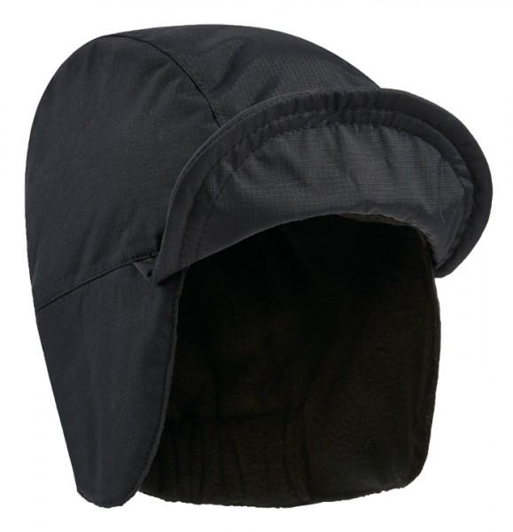 SealSkinz Waterproof Winter Hat Schwarz