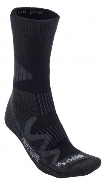 Lowa Socken 4-Season Pro