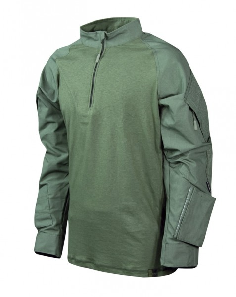 TRU-SPEC TRU Xtreme Combatshirt Oliv