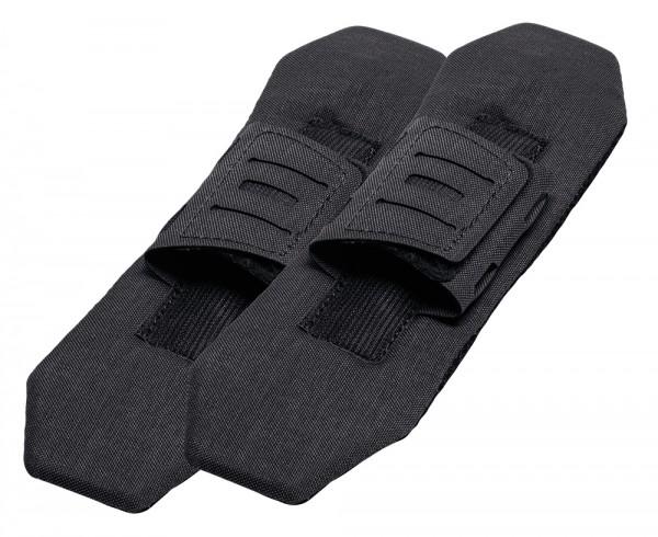 Templars Gear Comfort Shoulder Pads Gen2 1 Paar