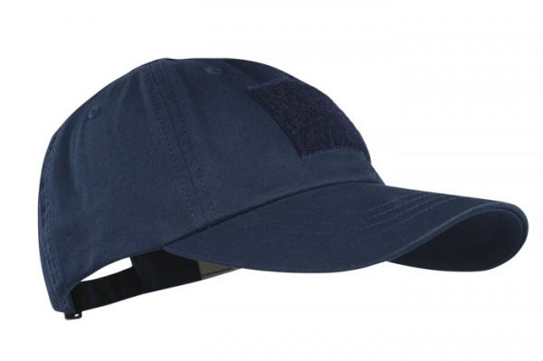 Baseball Cap Tactical Cap Navy