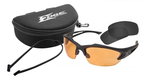 Edge Tactical Acid Gambit Kit G-15/ Tigers Eye