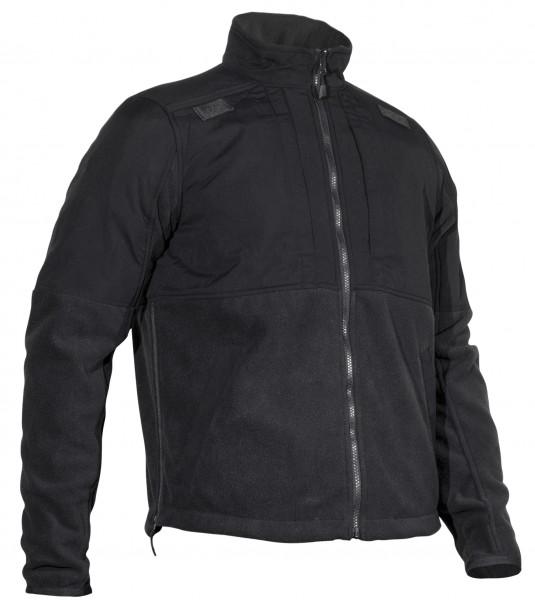 5.11 Tactical Fleece 2.0 Jacket