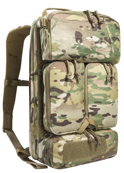 TT Modular Gunners Pack Einsatzrucksack 15 L
