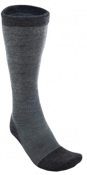 Woolpower Skilled Socks Liner Knee High
