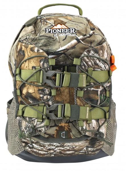 Vanguard Pioneer 1000 Sling Bag 16 L Realtree