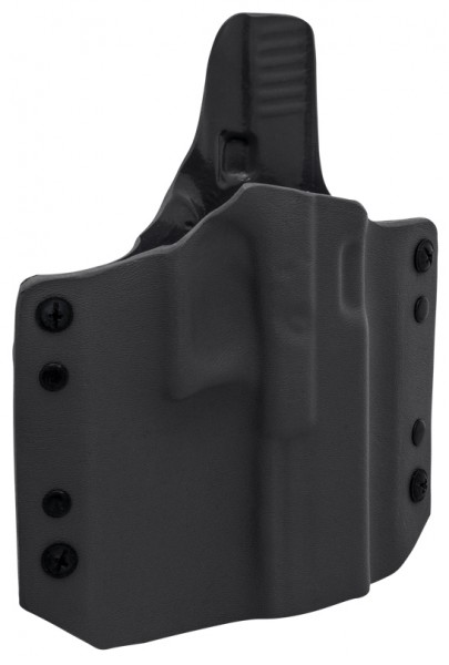 Ares Kydex Holster Glock 17/19