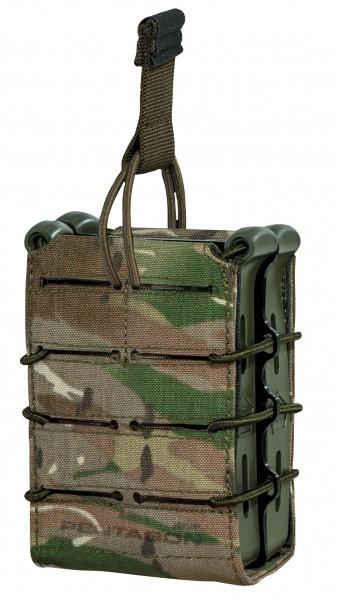 Pentagon Elpis Rifle Mag Pouch Double