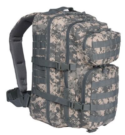 US Assault Pack Large AT-Digital