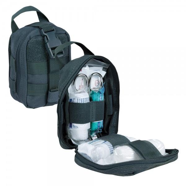Condor Rip-Away EMT Lite Erste-Hilfe-Tasche