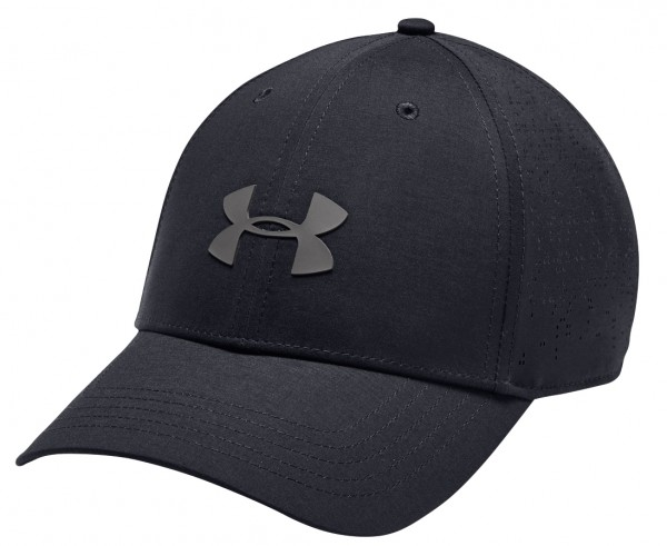 Under Armour Womens Elevated Golf Base Cap