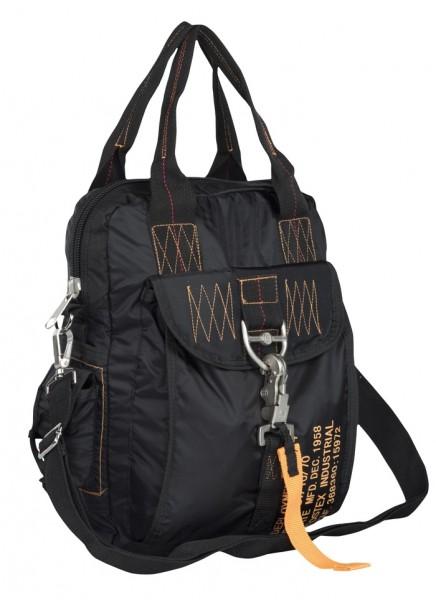 Umhängetasche Para Bag 4