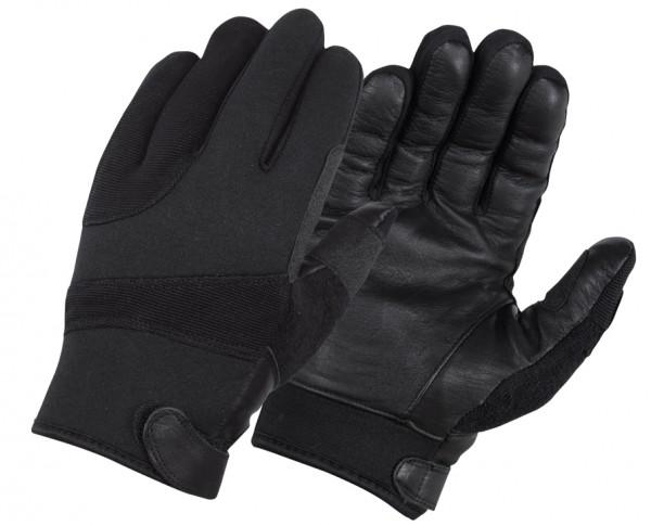 Mil-Tec Handschuhe Neopren/Kevlar