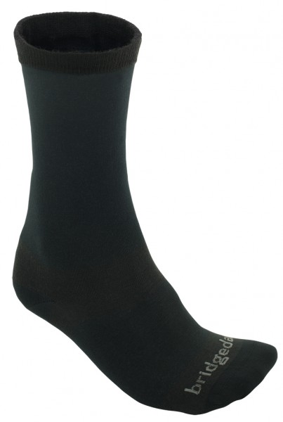 Bridgedale Coolmax Liner Socken 2-Paar