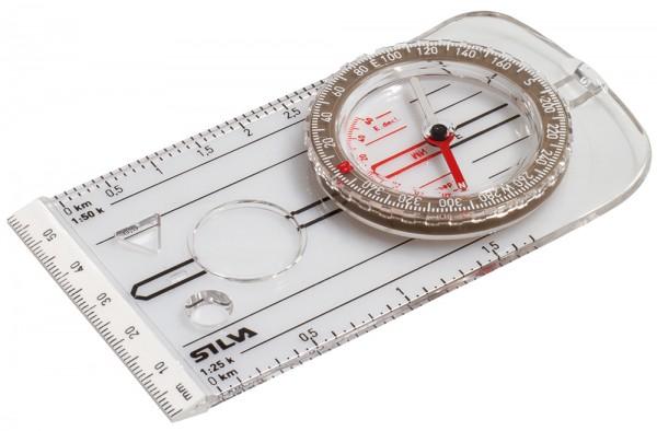 Silva Kompass 3NL-360
