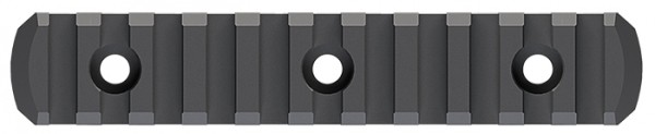 Magpul M-LOK Polymer Rail Section 11 Slots