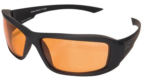 Edge Tactical Hamel TT Vapor Shield Tigers Eye
