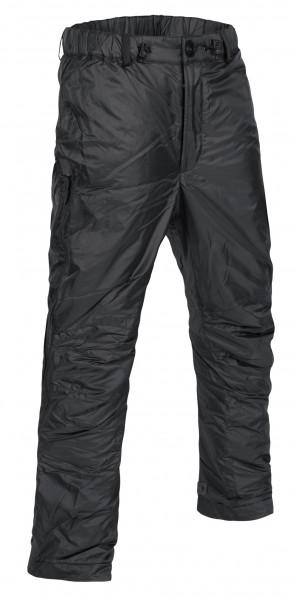 Carinthia LIG 4.0 Trousers
