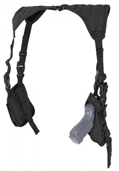 Condor Vertical Shoulder Holster Schulterholster