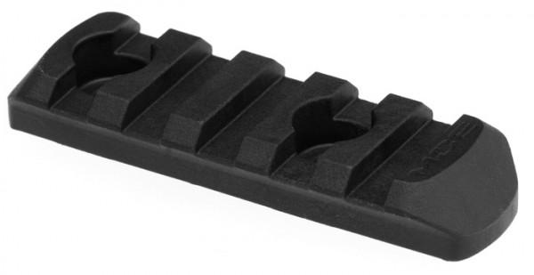 Magpul MOE Polymer Rail Section L2