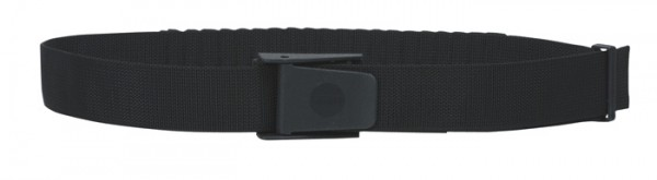 BLACKHAWK Rifle Cartridge Belt