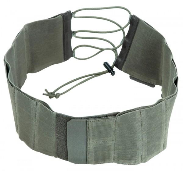 SnigelDesign Covert Elastic Equipment Belt