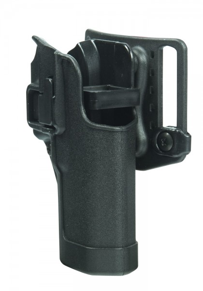 BLACKHAWK CQC Holster Colt 1911 - Rechts