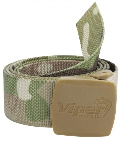 Viper Speed Belt Hosengürtel
